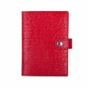 Karra, Обложки комбинированные для паспорта и прав, k10004.701.20